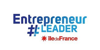 Entrepreneur Leader