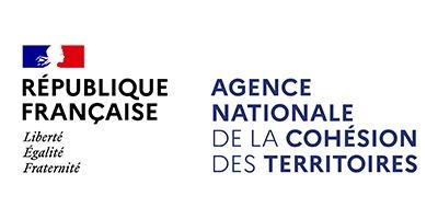 L'agence nationale de la cohésion des territoires